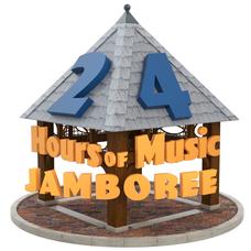 Carousel image ebe5c5f23509f18202e2 final 1000 gazebo logo south orange 24 hours of music 20200517