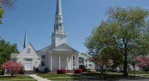 Carousel image edfa049a946fb57c48b4 first congregational church of westfield