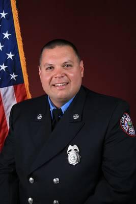 Carousel image f8689600bd6600e5cf53 fire officer