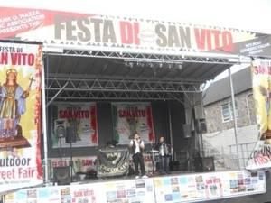 Carousel image fd98802a58ec9f6f840c fiesta