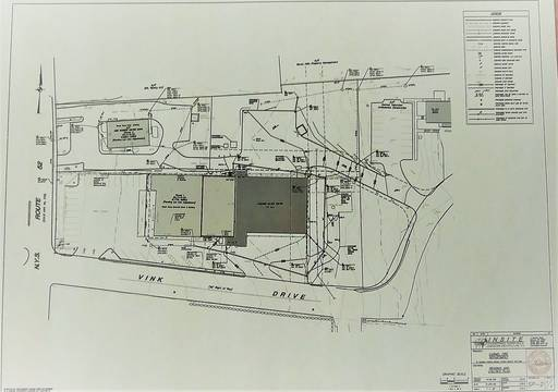 Top story 2d89e7e36e42395cf701 firehouse plans