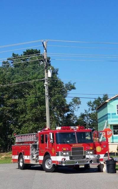Top story 2f42dc0a4a579162094b fire truck