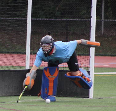 Top story 3f72ea6de4dc9c97408f field hockey goalie
