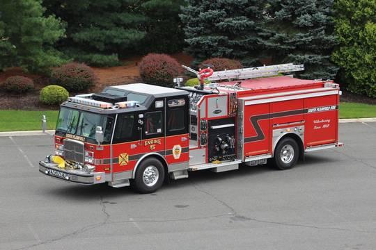 Top story 48fba14b3ef10a51d674 fire truck