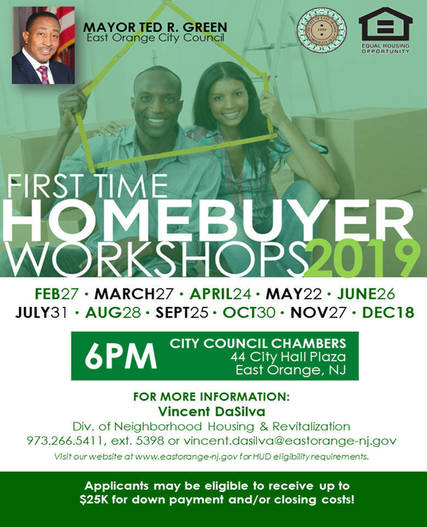 Top story 4b76cf43476d4d337e48 first time homebuyer nov