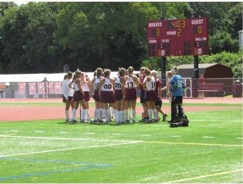 Top story 5beb9217a5f535d68958 field hockey 2019