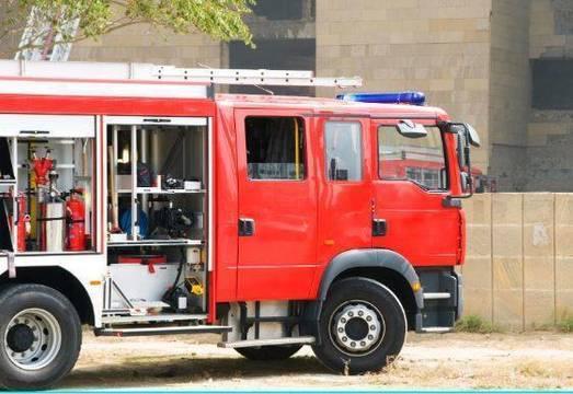 Top story 8cee9ce34b2c426f2b0c fire truck