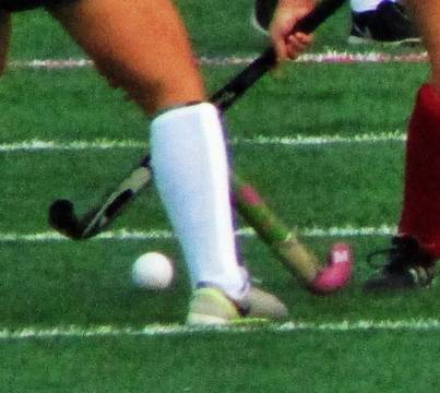 Top story 8d6630fddc193a5e9f0d field hockey generic