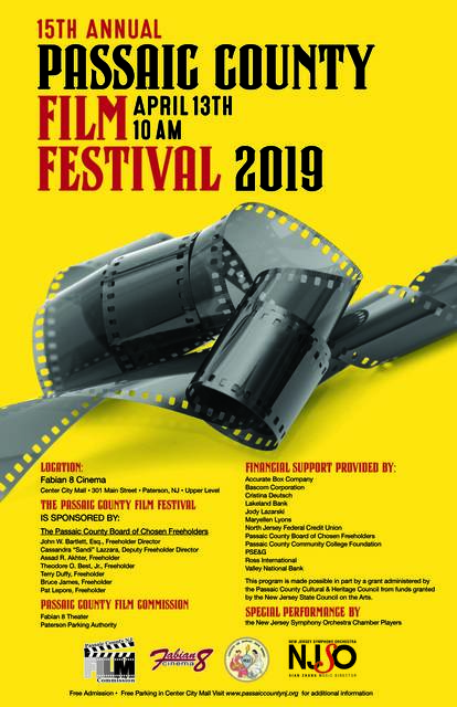 Top story 90f96cec59f372aea425 film festival poster2019 final