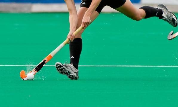 Top story a28cf8d2a0f62e9317ed field hockey images
