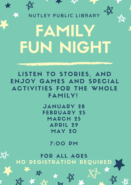 Top story ad4dde39f6f996e6faa8 fixed   family fun night