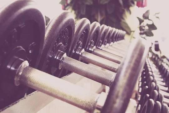 Top story b44e9a9f4665e82087b1 fitness 594143  480
