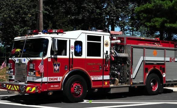 Top story bdad5dbf5e18c3591e77 fire truck
