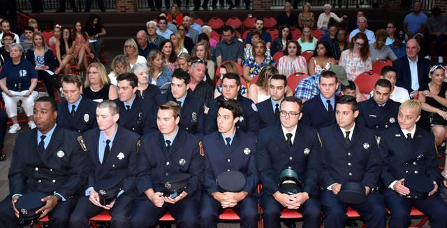 Top story ccc9b735511eb5187195 fire graduation
