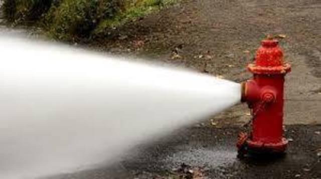 Top story ccdb12dd05c03c41e530 fire hydrant