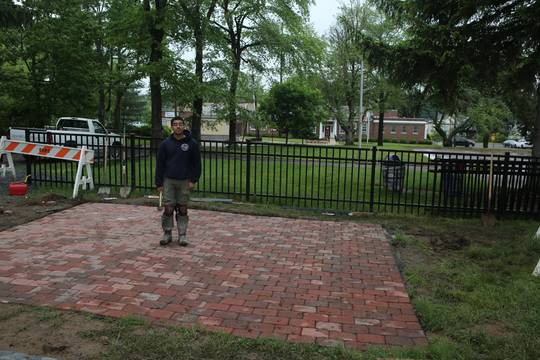 Top story d141ad011612817c1008 finished patio