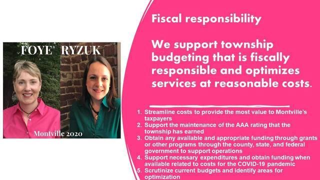 Top story d7a4f7f4fb4a52d85a17 fiscal responsibility