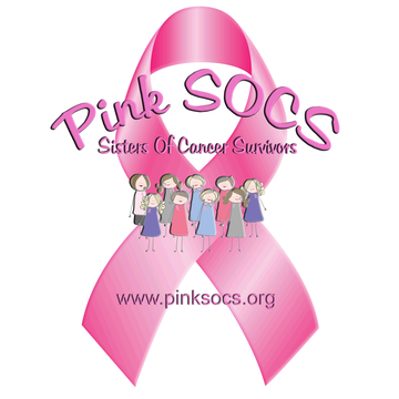 Top story d7b5d638cd1ca09624bf final official pink socs logo