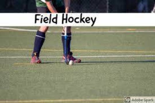 Top story e22b9d4909dffbb889bd field hockey