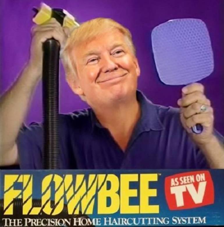 flowbee.jpg