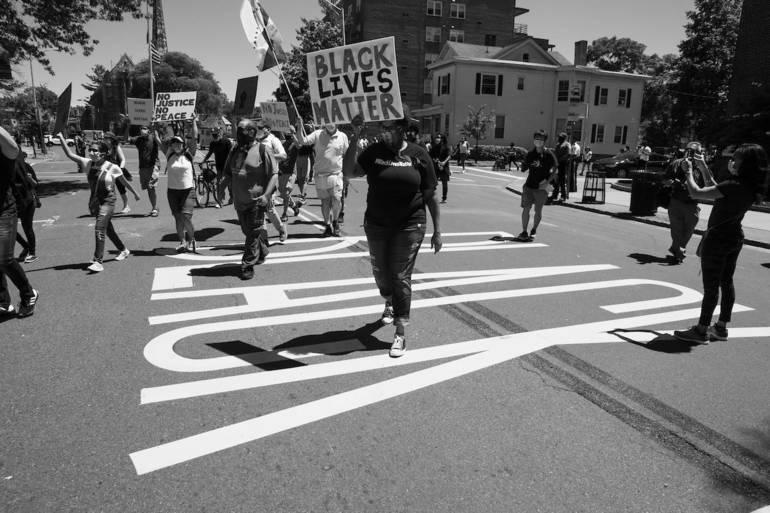 FLOYD PROTEST PLAINFIELD_A6I1791_.jpg