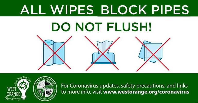 flushwipes.jpg