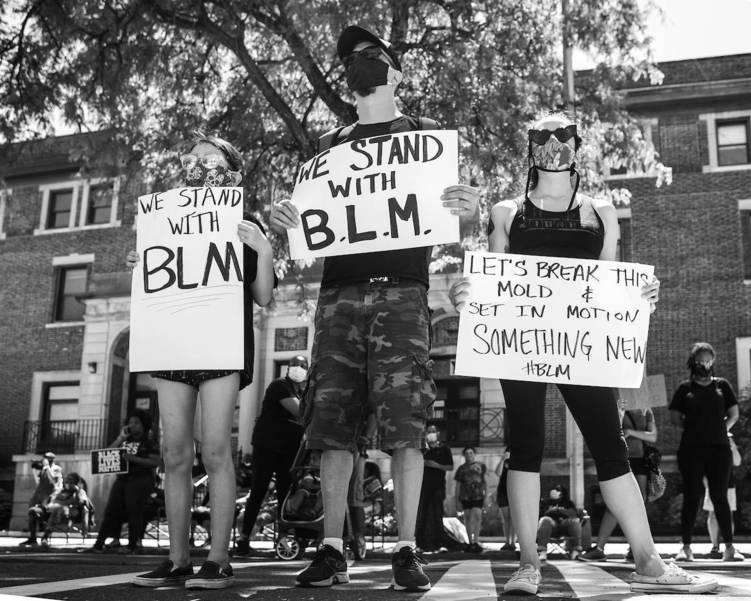FLOYD PROTEST PLAINFIELD_A6I1843_.jpg
