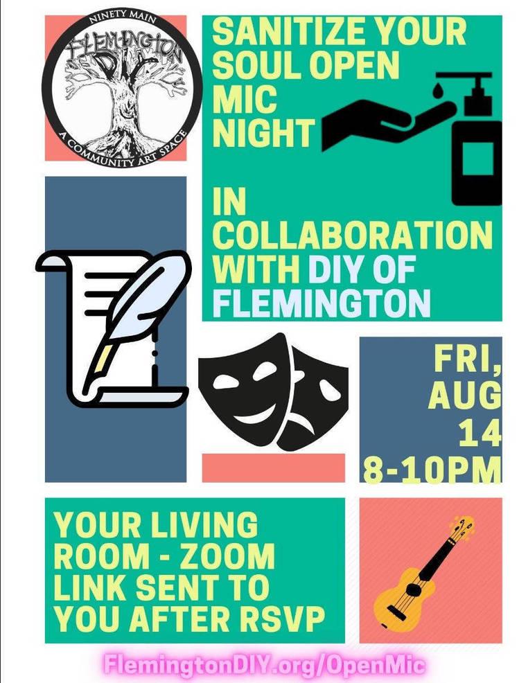 Flemington DIY.jpg