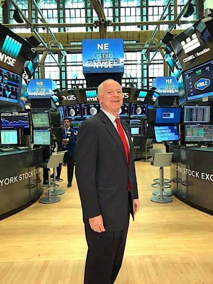 Floor of the NYSE.jpg