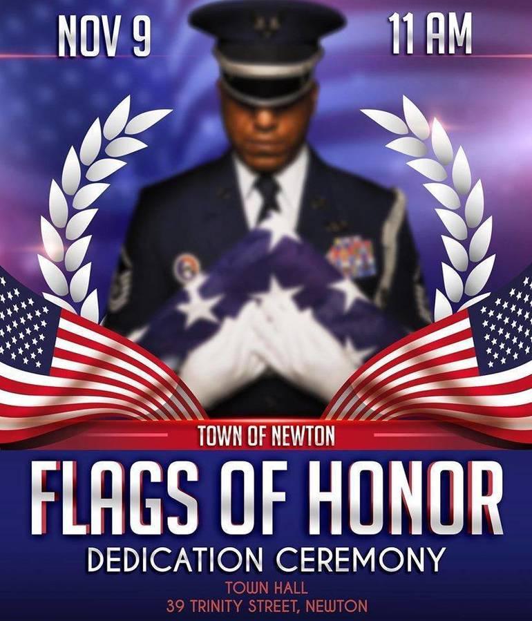 flags of honor.jpg