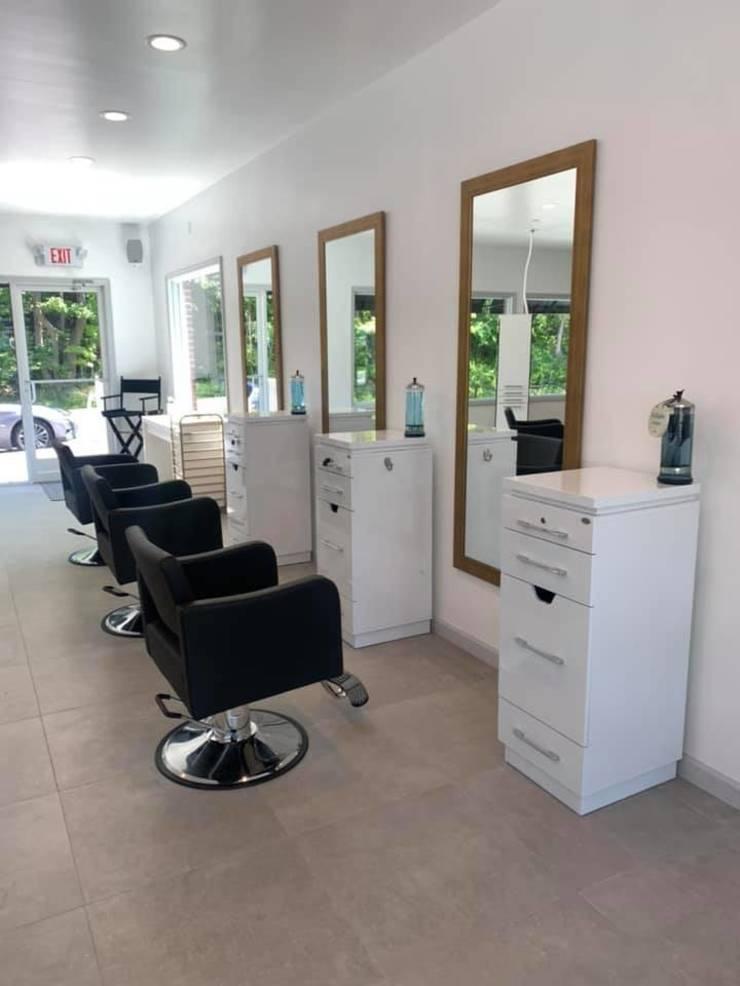 Flo Hair Lounge.jpg