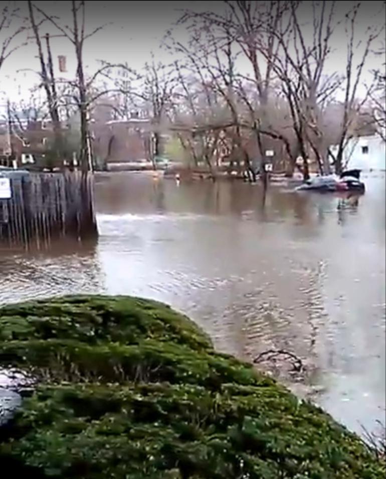 Flooding April 2018.png