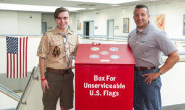 Flag-Boxes.jpg