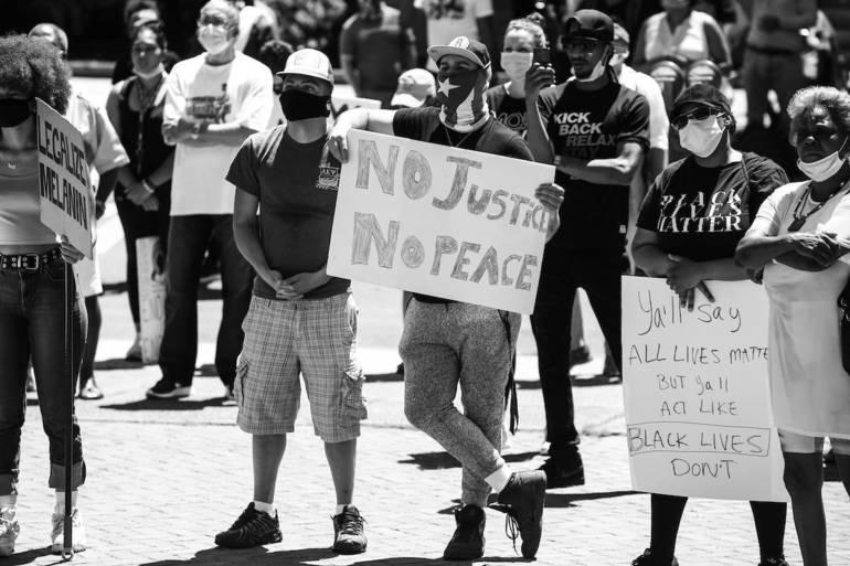 FLOYD PROTEST PLAINFIELDIMG_5826_.jpg