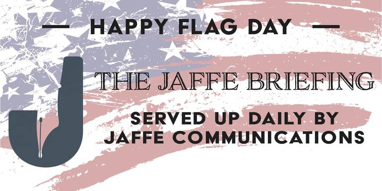flagdayheader.jpg