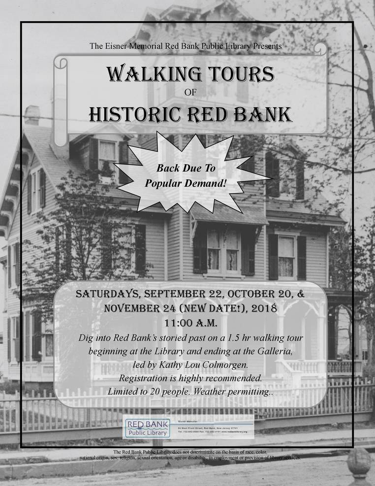 Flyer.WalkingTours.REVFall2018.jpg