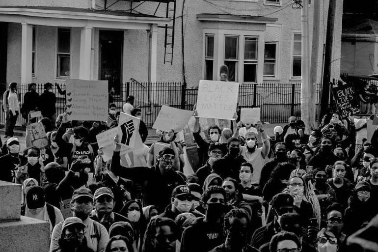 Floyd Demonstration.jpg