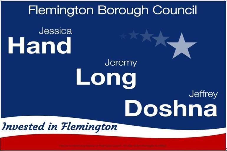 Flemington Dems_LOGO.JPG