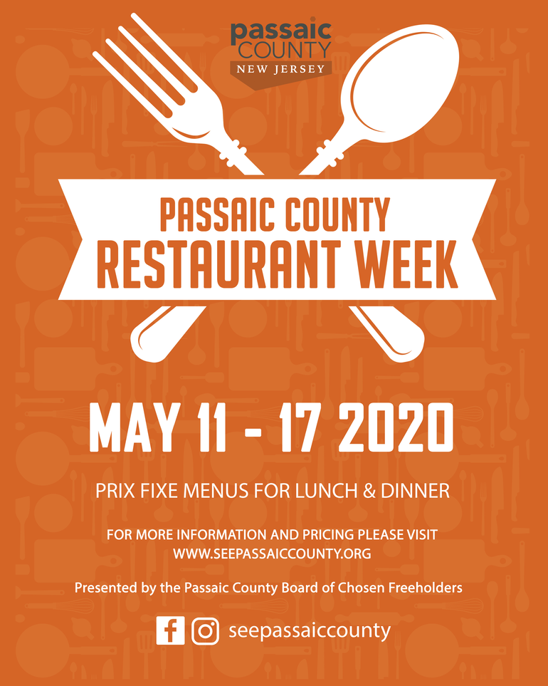 Flyer, Restaurant Week, May 2020.png