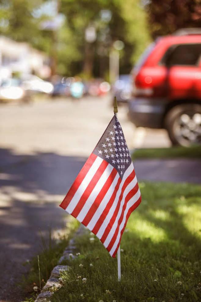 flagday1.jpg