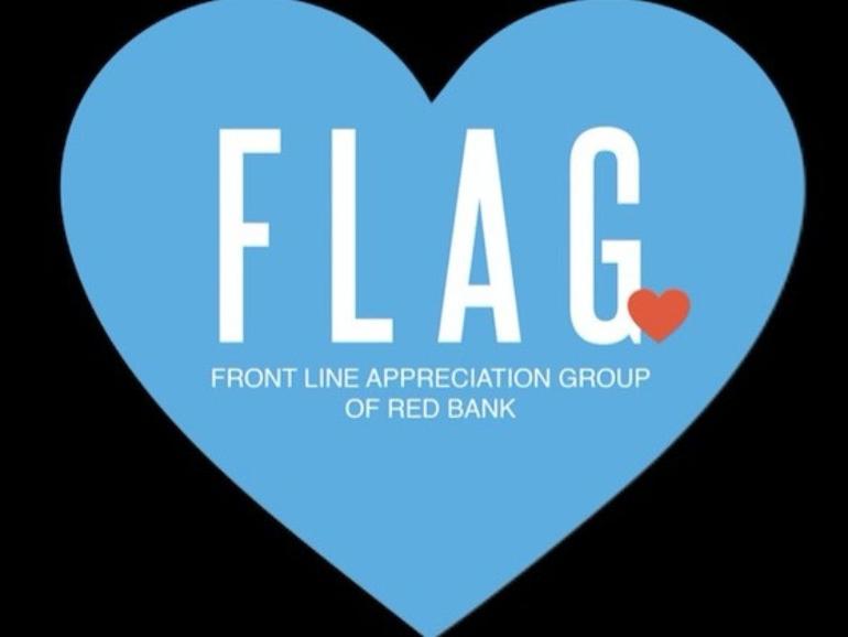 FLAG Image 2.png