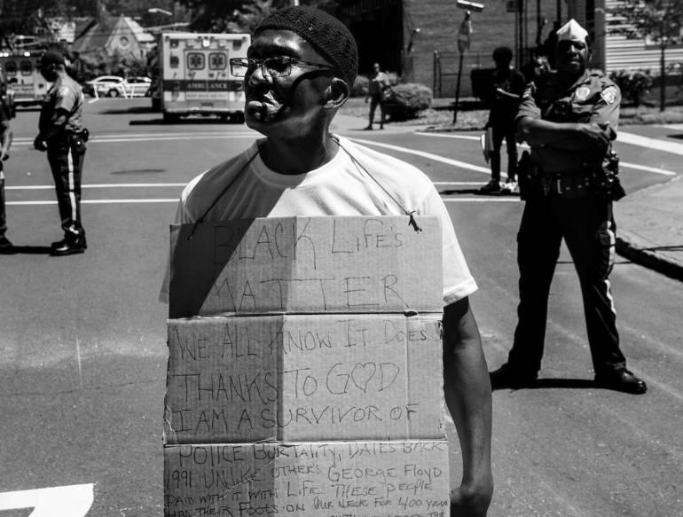 FLOYD PROTEST PLAINFIELD_A6I1947_.jpg