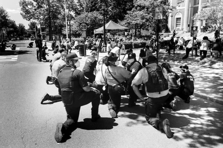 FLOYD PROTEST PLAINFIELD_A6I2015_.jpg