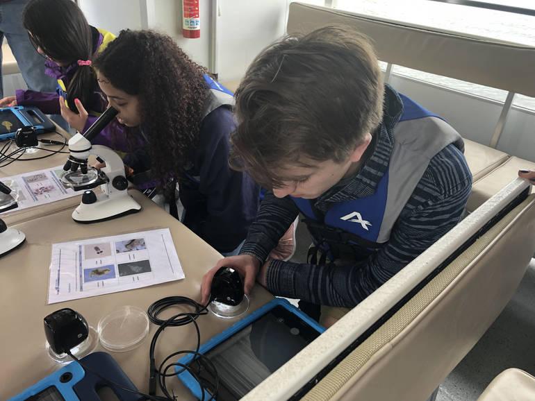 Floating classroom microscopes.jpg