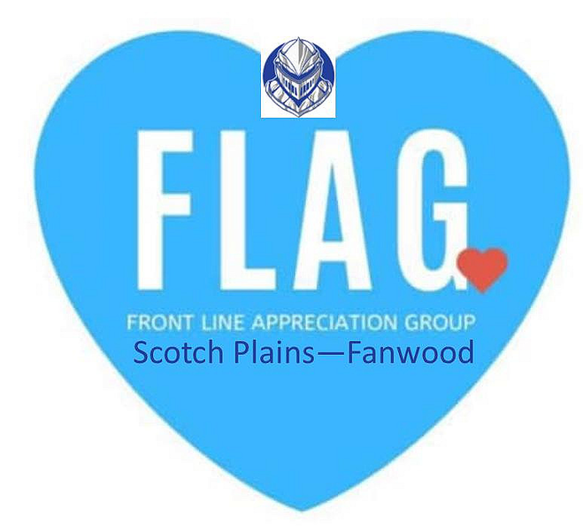 FLAG logo by Maggie.png
