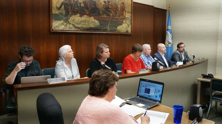 flemington council  08-26.jpg