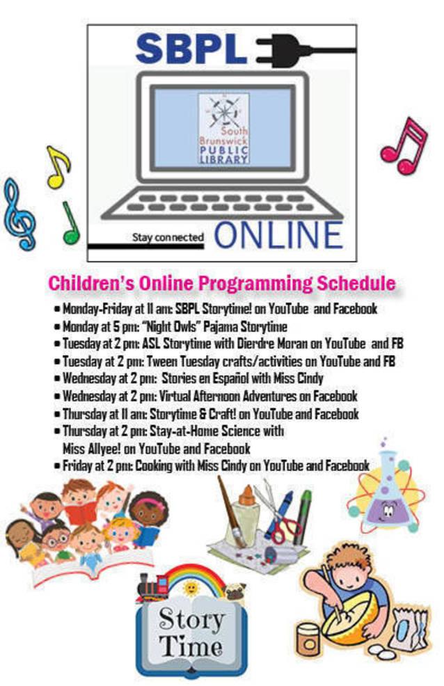 flyer for children's programming.jpg