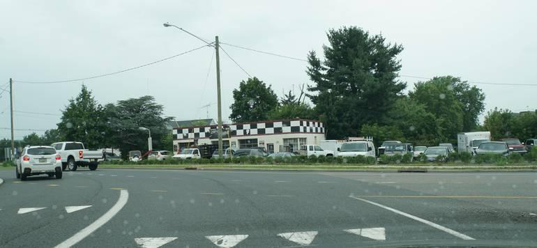 flemington circle billboards .jpg