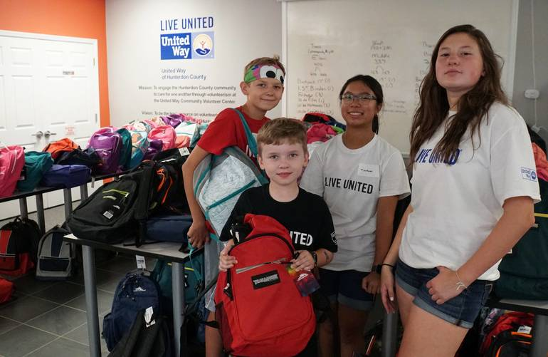 flemington hunterdon united way backpack.jpg