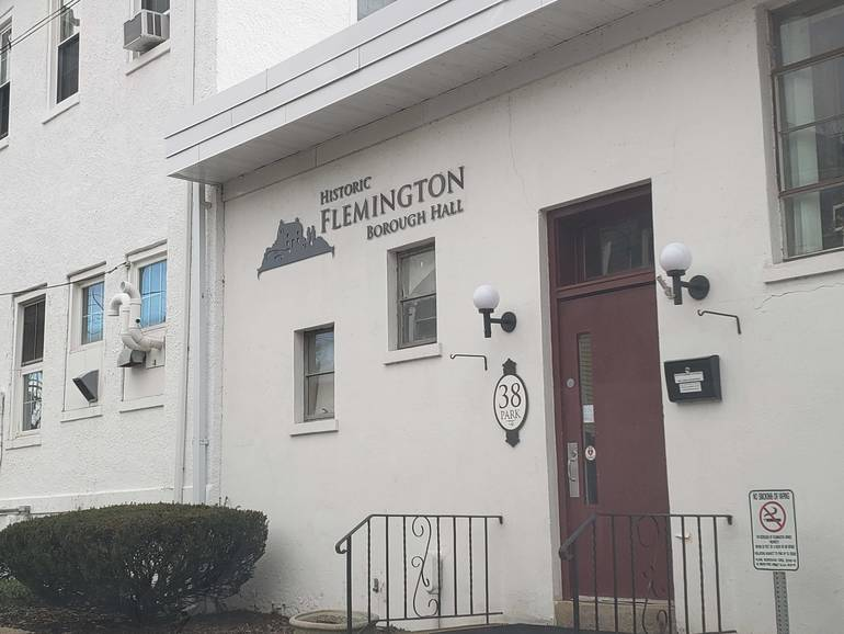Flemington Borough Hall stock photo.jpg